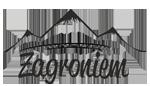 Logo_wyciag_za groniem